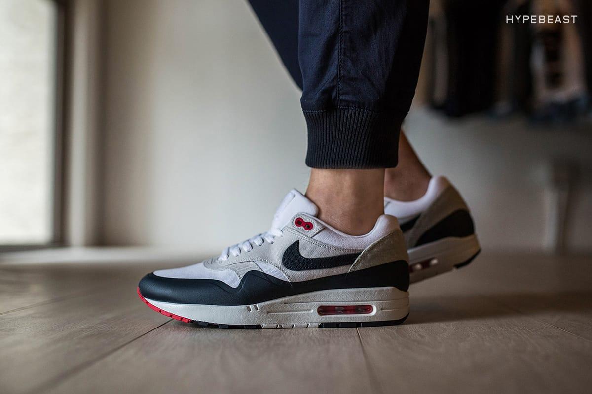 Nike Air Max 1 V SP \