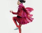 sacai x Nike 2015 Spring Collection