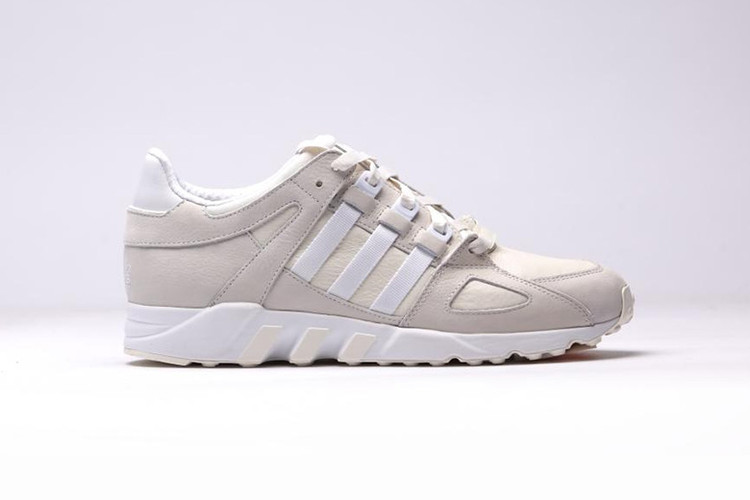 sale retailer 5da3c b0166 adidas Originals EQT Guidance 93