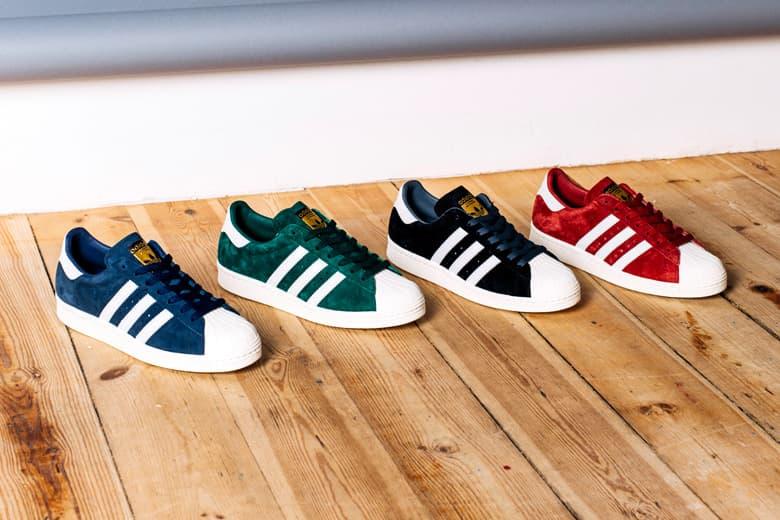 06b2e22cf38a5f adidas Originals Superstar