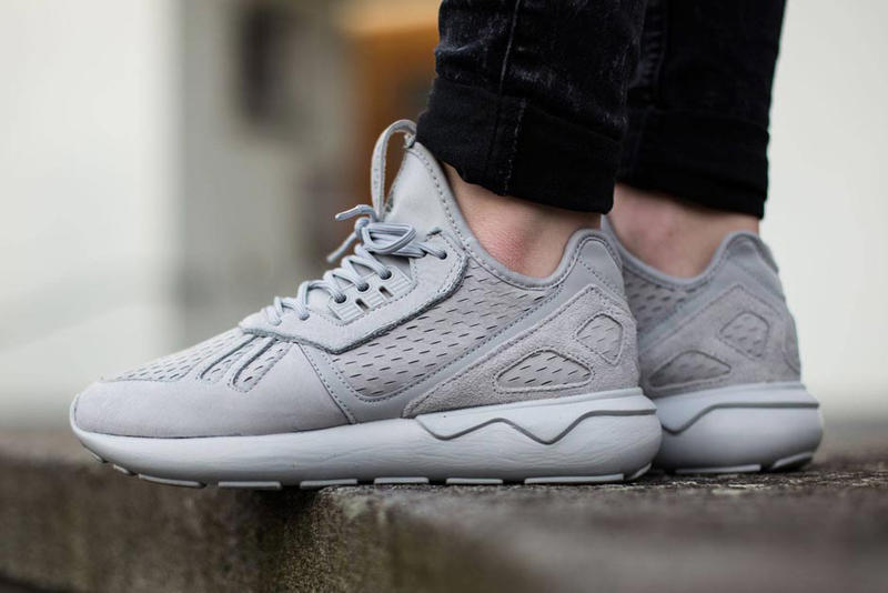 eda261b866c4 A new colorway for the adidas Originals Tubular has been unveiled