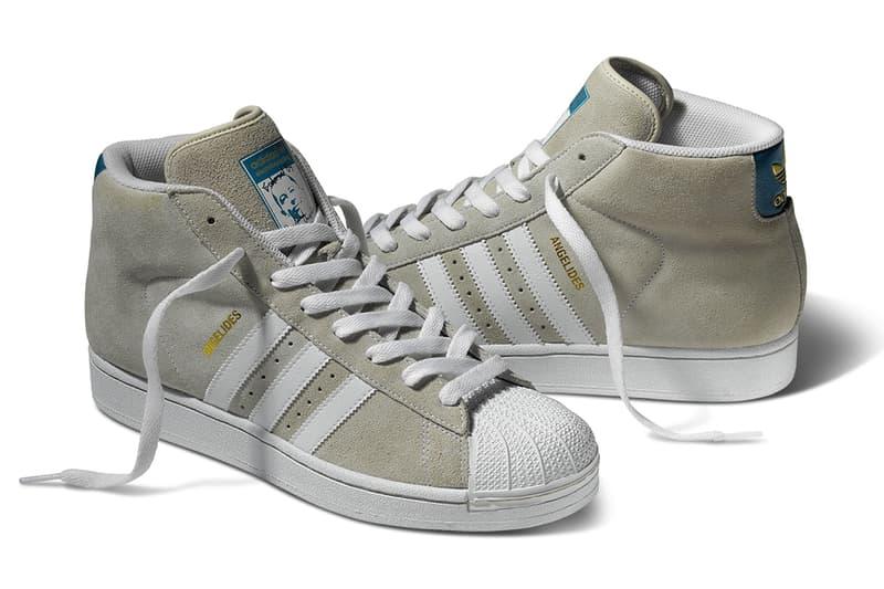 adidas Skateboarding Superstar