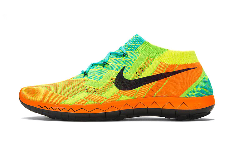 f076add2 Nike 2015 Free Running Nike.com Exclusives