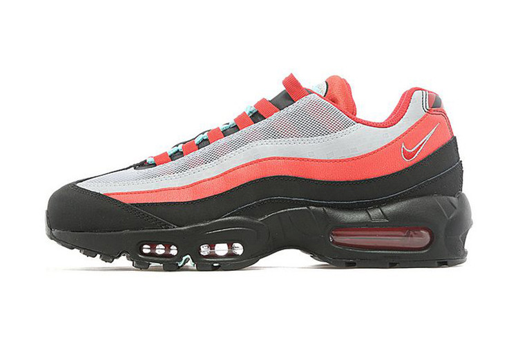huge discount 63523 0a2db JD Sports - Page 5 | HYPEBEAST