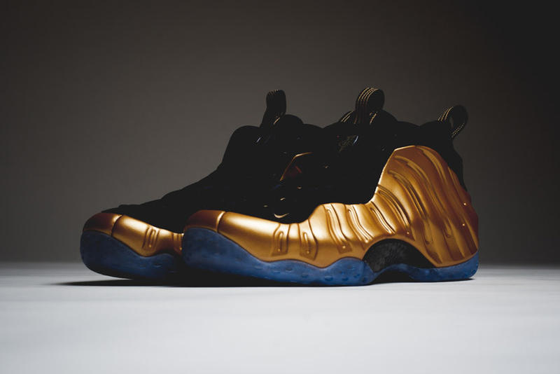 37d2ab1dbea19 Nike continues to roll out new colorways and iterations of its Air  Foamposite One sneaker model