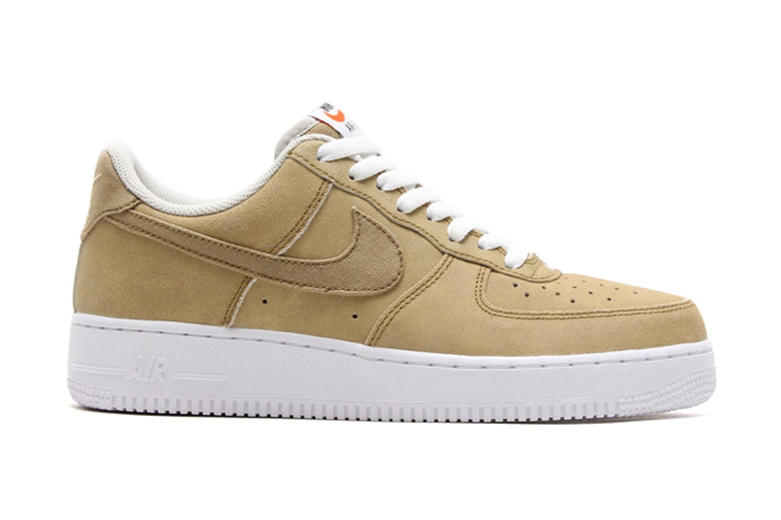 Los Angeles 2eb17 38338 Nike Air Force 1 Low