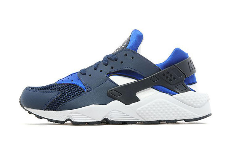 online store dcaf1 a25be Nike Air Huarache