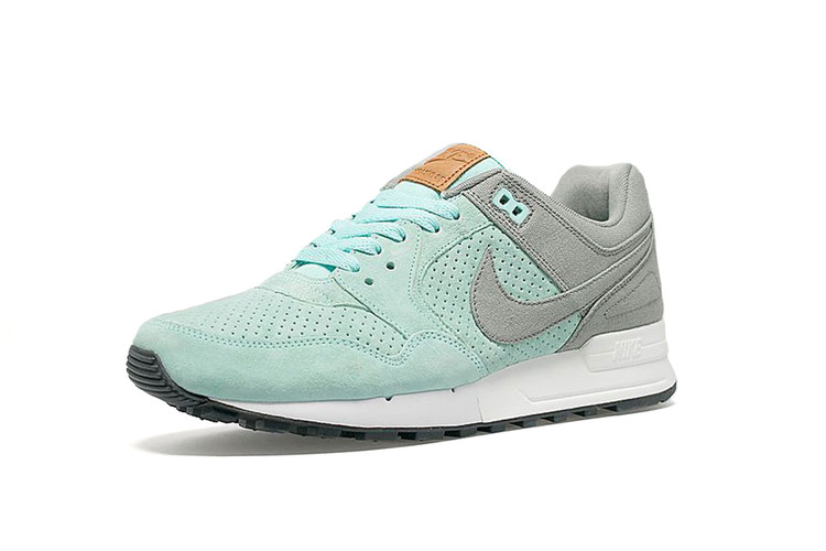 d5113d7d5e8 Nike Air Pegasus Premium size  Exclusive Pack
