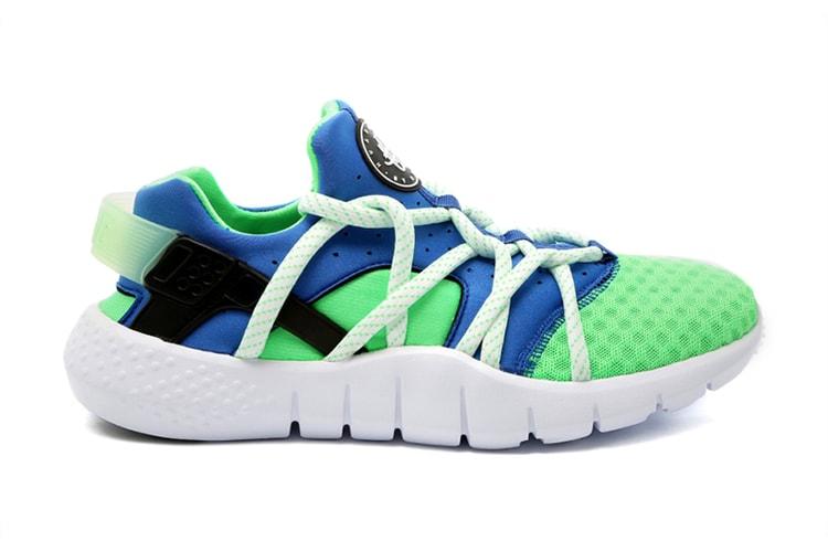 a5781db42ff4b Nike Huarache NM
