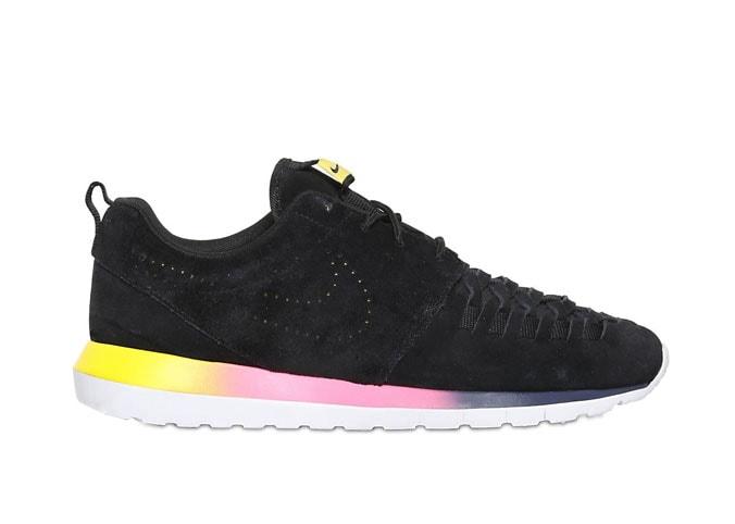 f7e72e6352906 Nike Roshe Run