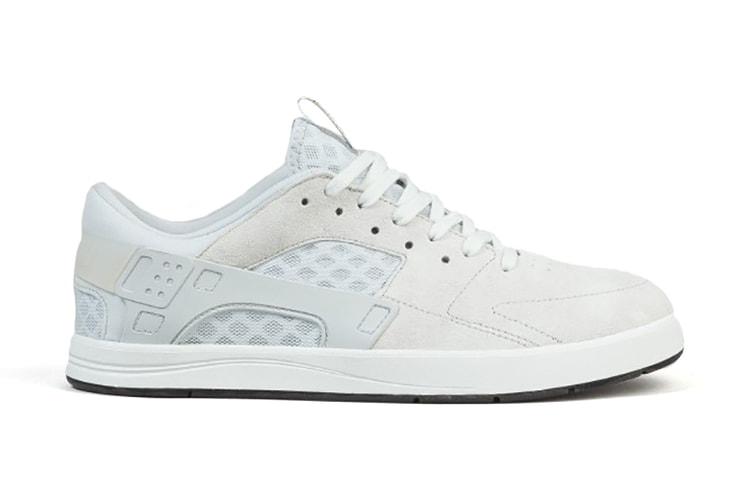 6b1e9c494a428 Nike SB Eric Koston Huarache