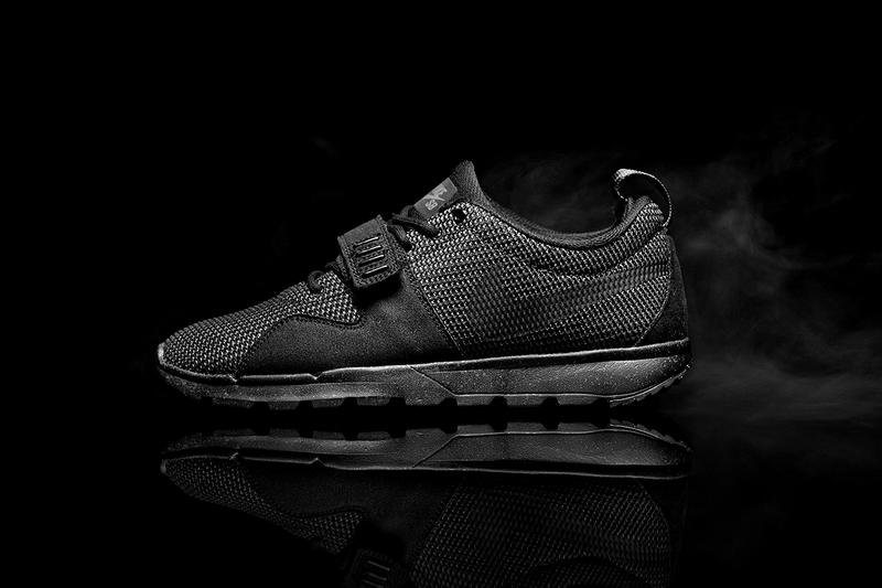 size 40 d7e8a cb219 From its ACG line to its skateboarding division, Nike s Trainerendor has  developed a solid