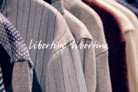Northern Lands: Copenhagen – Libertine-Libertine