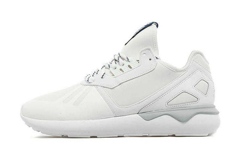 purchase cheap 4dba9 26a74 adidas Originals 2015 Spring/Summer Tubular Runner JD Sports ...