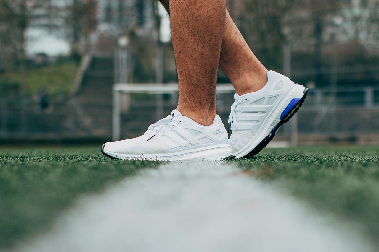 adidas Running Energy Boost ESM \