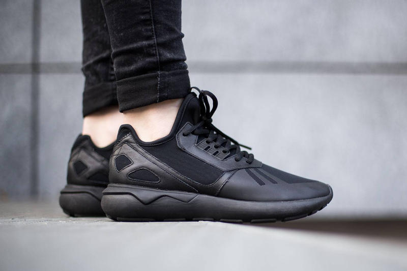 hot sale online 843bb cdac3 adidas Originals Tubular Runner