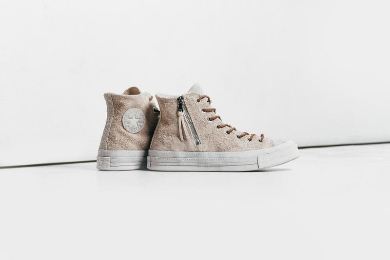 Converse 2015 Spring Summer CT  70 Suede Pack  9397fd3ab