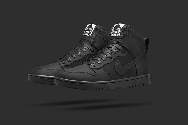 ad786370cbc1 Coming next month to nike.com nikelab and NikeLab destinations worldwide is  a collaborative take on