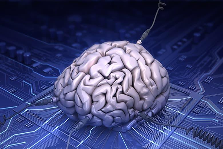 IBM Begins to Test New AI Software That Mimics the Human Brain