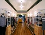 Maison Kitsuné Opens NYC Store