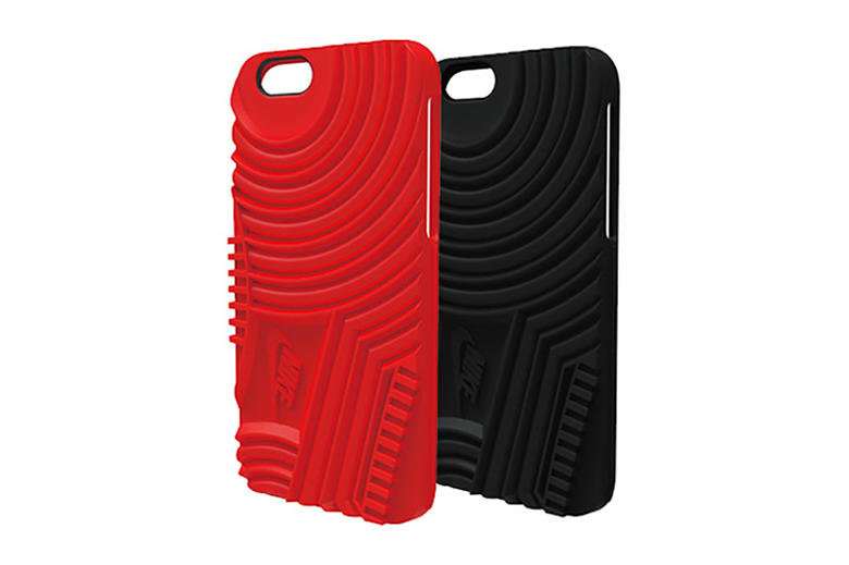 new product 1268d 92357 Nike Air Force 1 iPhone Case | HYPEBEAST