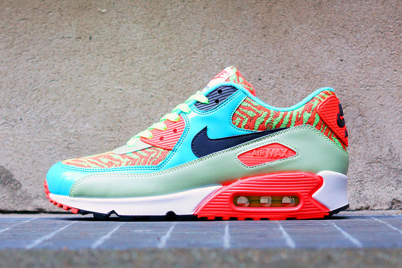 timeless design aec27 b3025 Nike Air Max 90