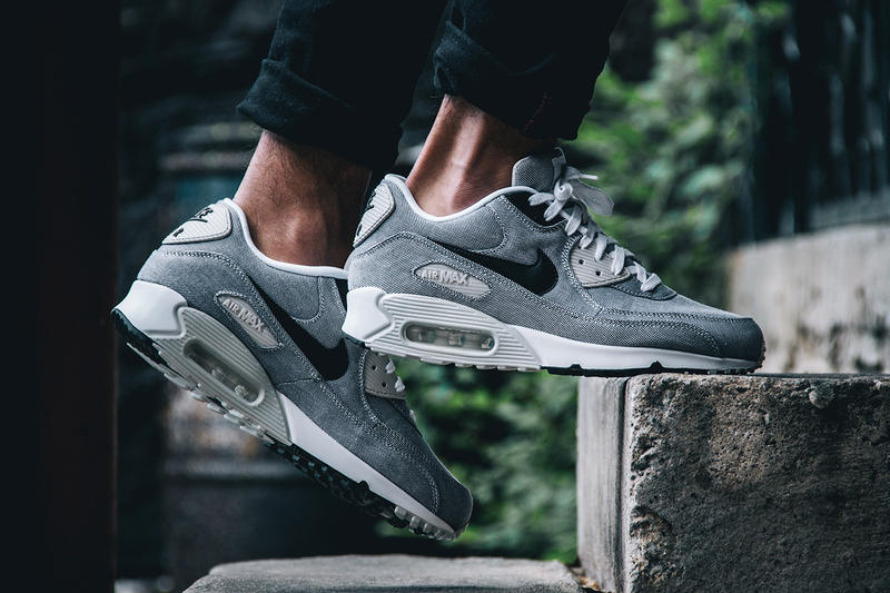 huge selection of 2583e 3fca5 Nike Air Max 90 PRM