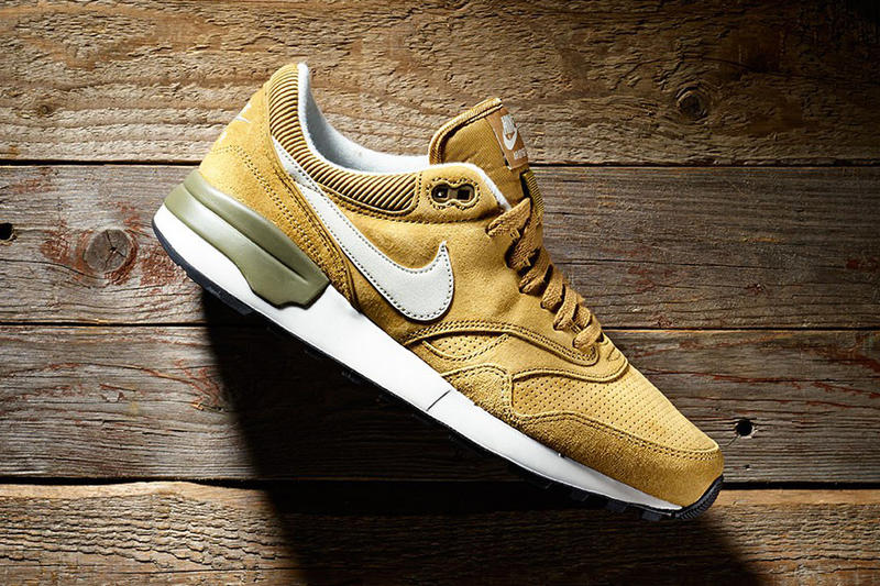 best website b90be 1707c Originally released in 1987, Nikes Air Odyssey silhouette has seen a  resurgence over the past year