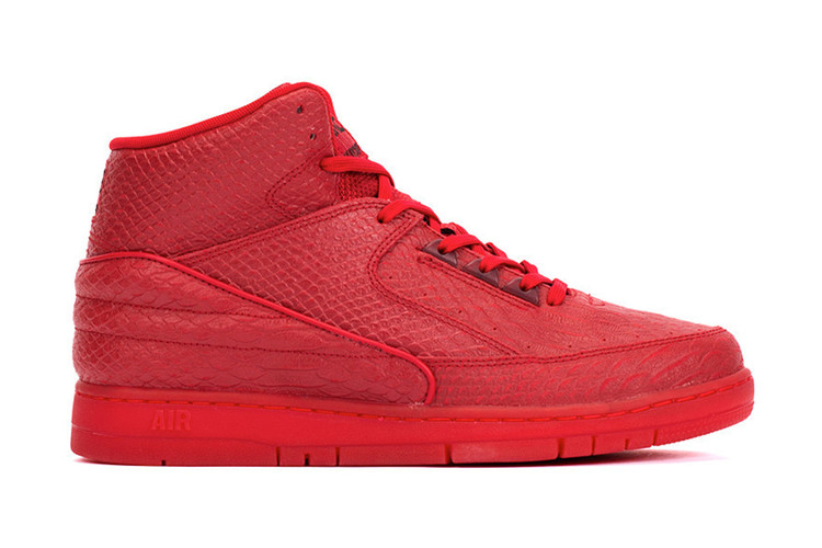 low priced 7a192 42eb4 Nike Air Python PRM
