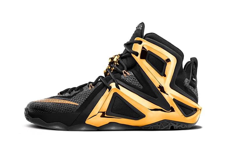 Nike Basketball's 2015 Elite Series Is Coming to NIKEiD | HYPEBEAST