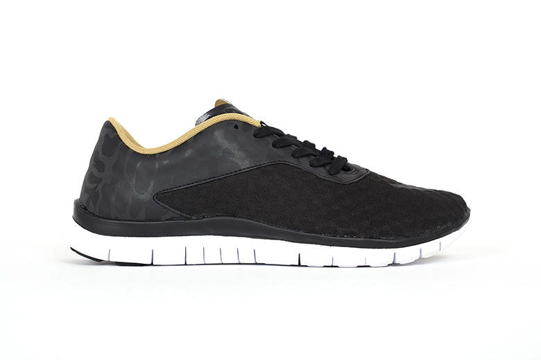 new product be6b8 9c48a Nike Free Hypervenom Low FC
