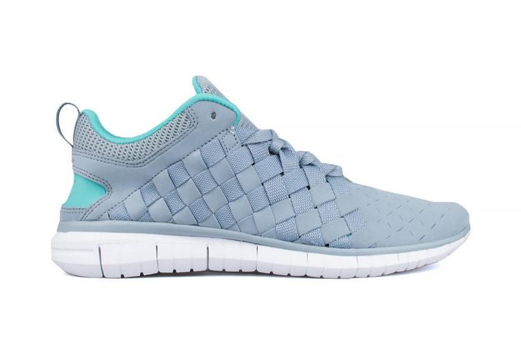 wholesale dealer dc64d a923a Nike Free OG  14 Woven