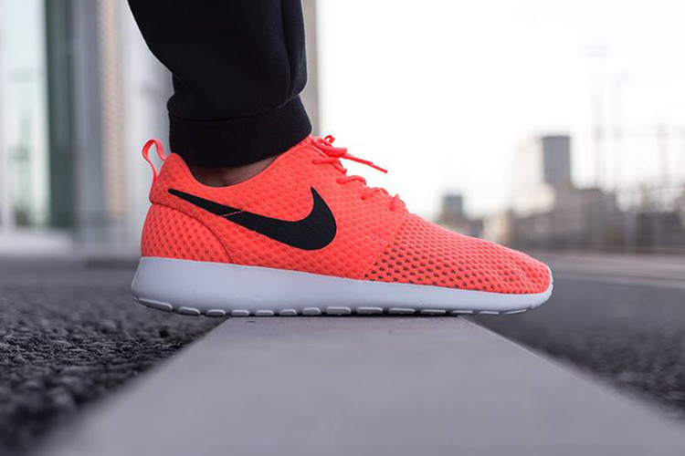 well known best prices presenting Nike Roshe One Breeze | HYPEBEAST