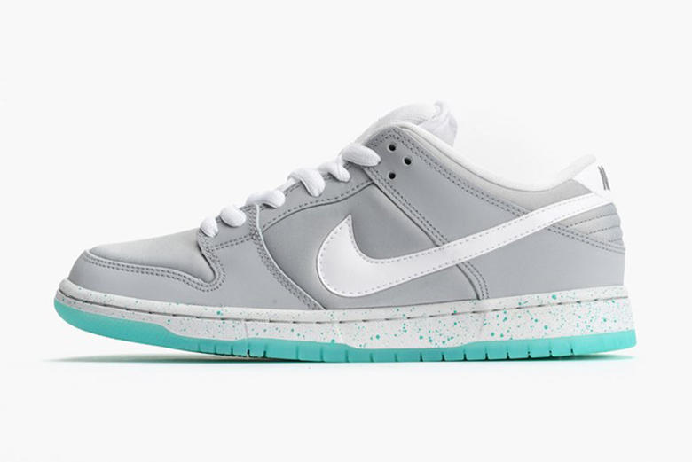 best service 62156 306c6 Nike SB Dunk Low Premium