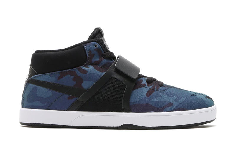 represa Fuera Sostener  Nike SB Eric Koston Mid Premium