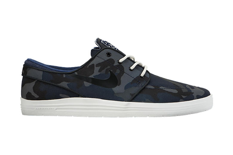 finest selection e126f 8e63d The Janoski is without a doubt one of Nike SB s most loved silhouettes, and  lucky for fans of the
