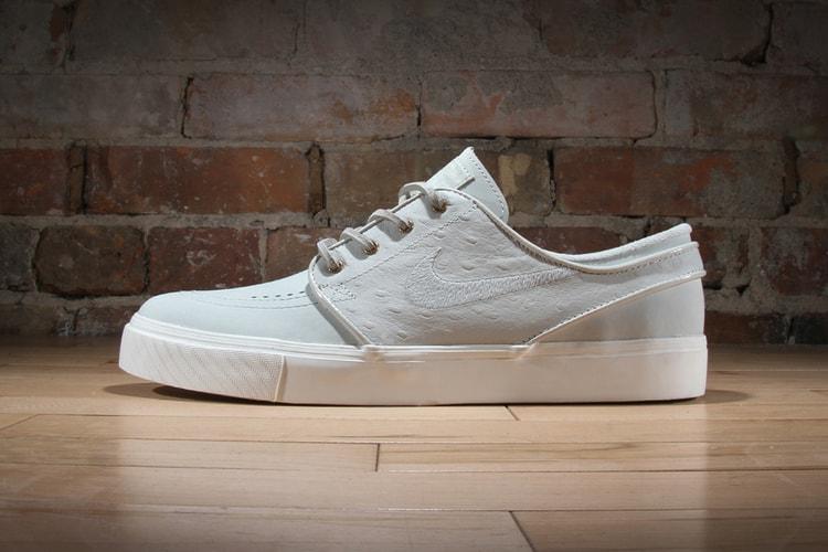34702a202cbc Nike SB Zoom Stefan Janoski Premium