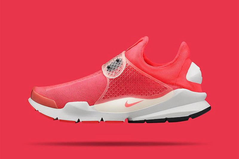 meet 47f48 f0687 NikeLab Sock Dart SP