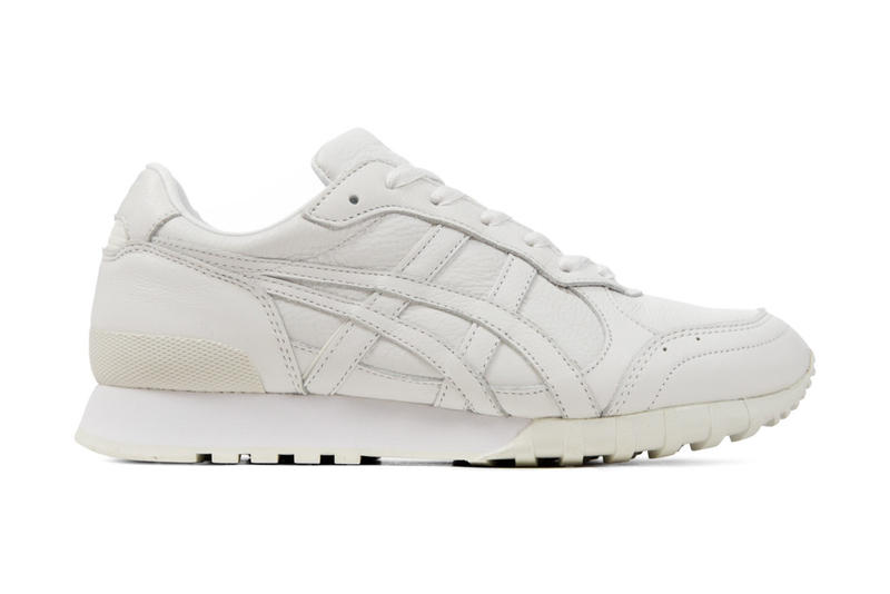 separation shoes 38791 c8d78 Onitsuka Tiger Colorado Eighty-Five