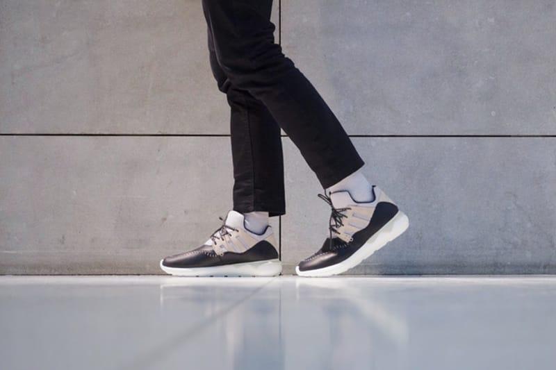adidas tubular moc x oth