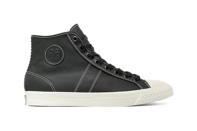 pf flyers 2015 opening day pack hypebeast