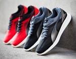 PUMA Introduces the IGNITE Sneaker