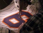 The Story Behind Seattle's Ebbets Field Flannels