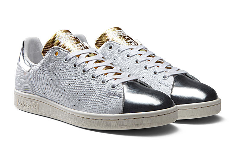 quality design 14171 1209e adidas Originals Stan Smith