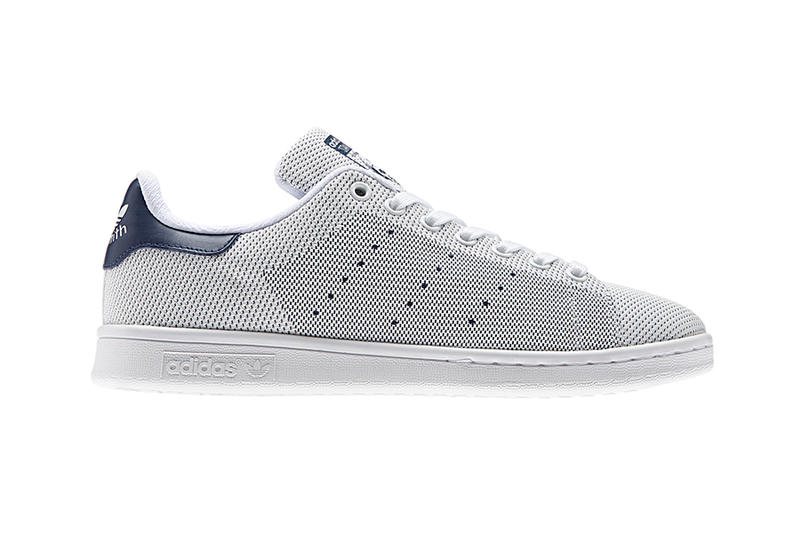 sale retailer 39898 c46c3 adidas Originals has extended its range of Stan Smith iterations further  for the summer months with