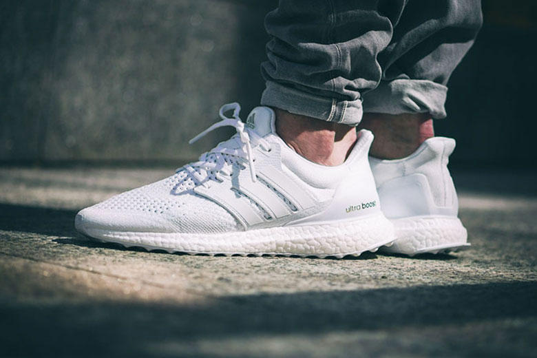 5f765821395 adidas Ultra Boost Collective Collection | HYPEBEAST