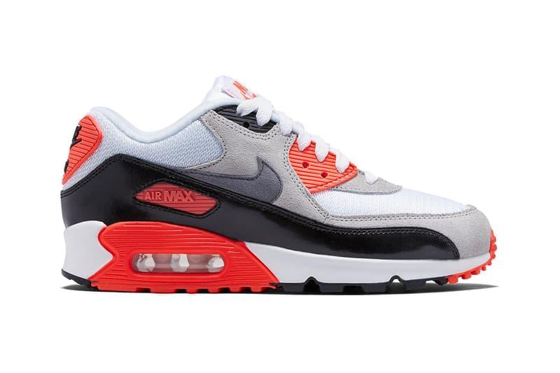 729d7d6e82cc48 Nike Air Max 90