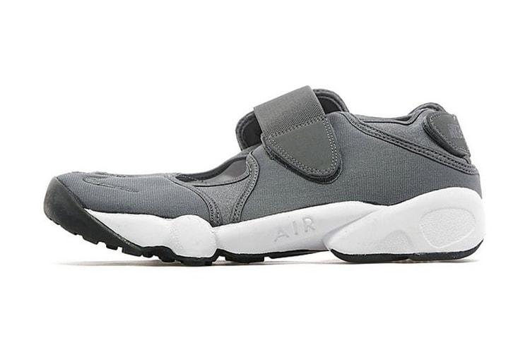 cd5c6d9c3d8 Nike Air Rift
