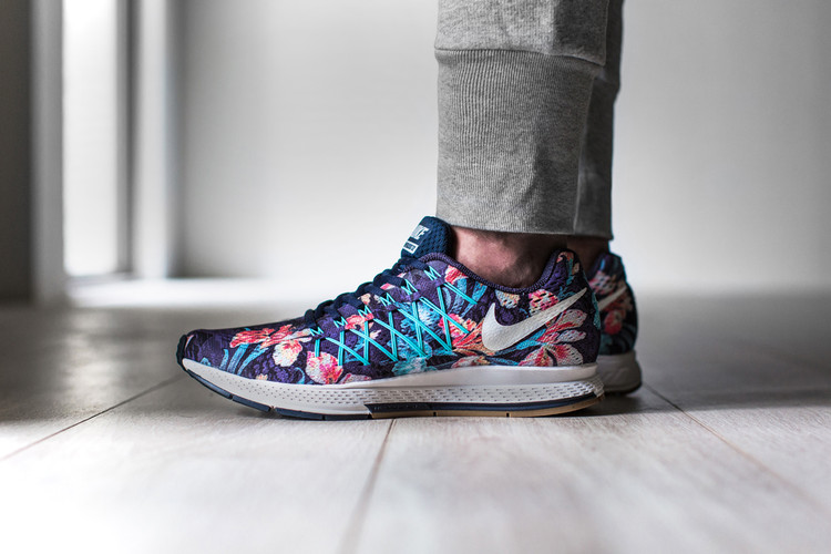 new styles 516c4 712f0 A Closer Look at the Nike Air Zoom Pegasus 32