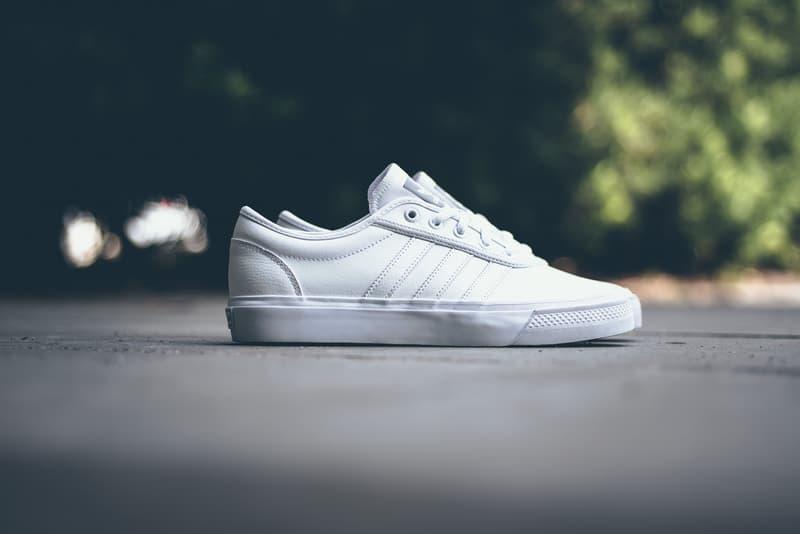 sports shoes 7e9ac 43fb3 adidas Adi-Ease